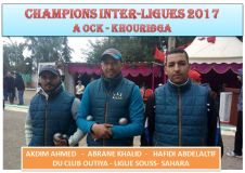 Champions inter-ligues2017.jpg